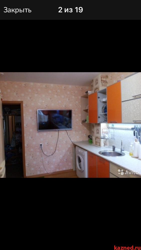 Продажа 3-к квартиры Гайсина 4, 65 м2  (миниатюра №1)