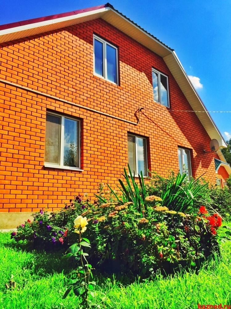 Продажа  дома Дербышки, 140 м²  (миниатюра №1)