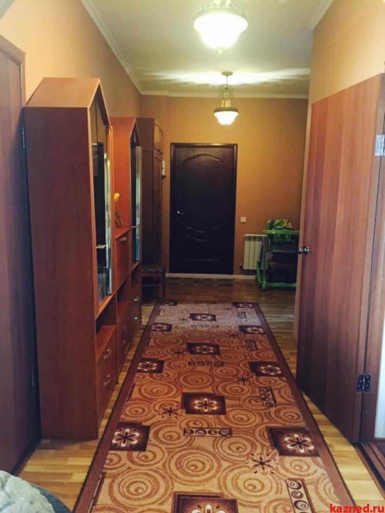 Продажа  дома Дербышки, 140 м²  (миниатюра №13)