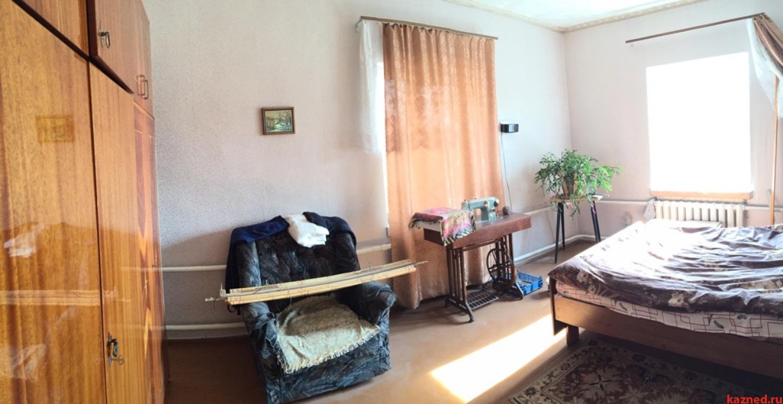 Дом 62,4кв.м. в Песч.Ковалях (миниатюра №4)