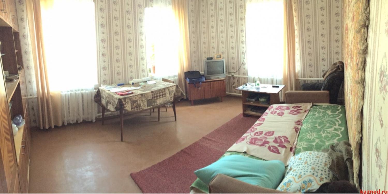 Дом 62,4кв.м. в Песч.Ковалях (миниатюра №5)