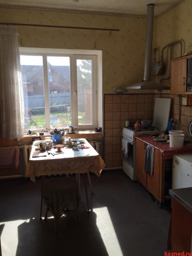Дом 62,4кв.м. в Песч.Ковалях (миниатюра №6)