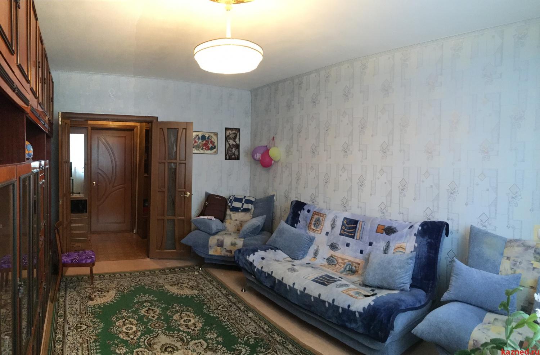 Продажа 4-комн.квартиру ул.Четаева, д.24, 90 м2  (миниатюра №2)