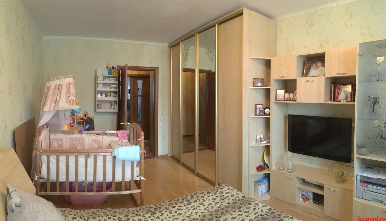 Продажа 4-комн.квартиру ул.Четаева, д.24, 90 м2  (миниатюра №4)