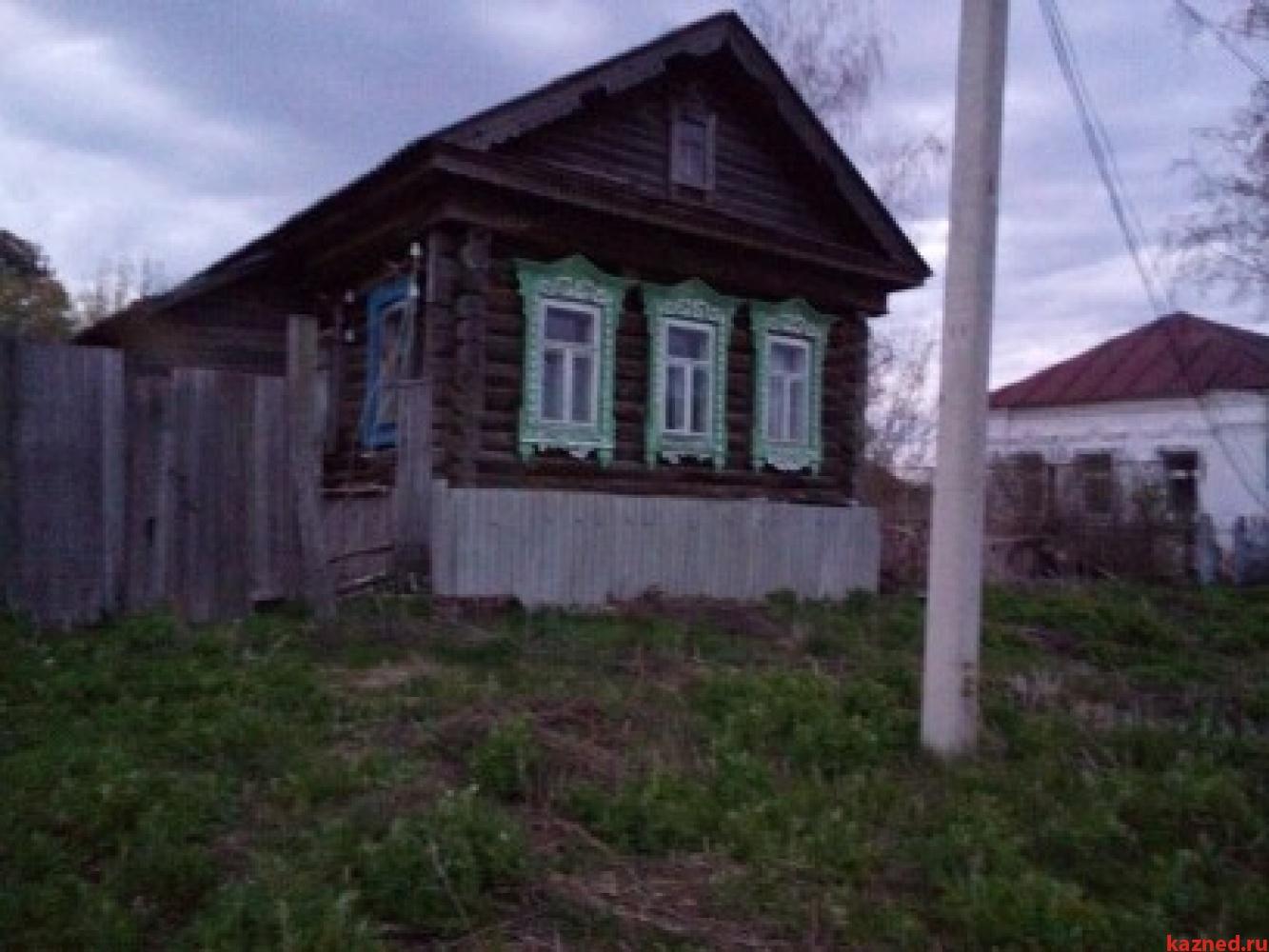 Продажа  дома , 40 м2  (миниатюра №3)