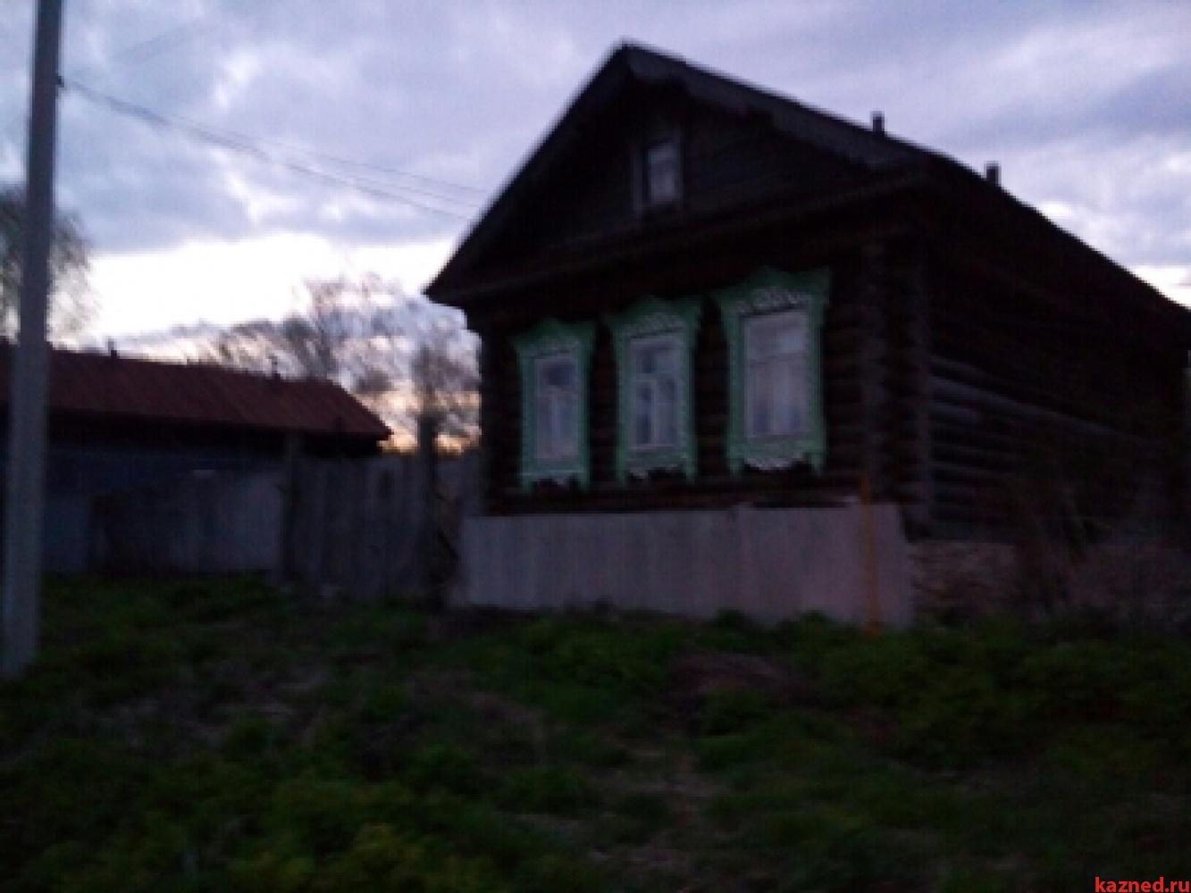 Продажа  дома , 40 м2  (миниатюра №4)