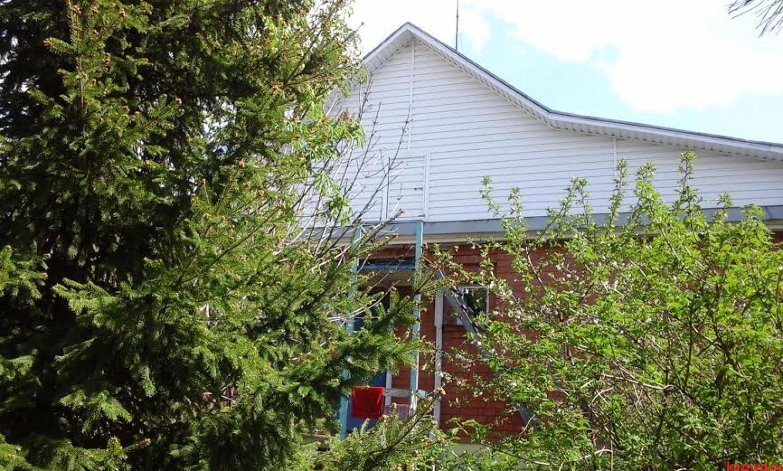 Продажа  дома ул.Гривская, 167 м² (миниатюра №17)