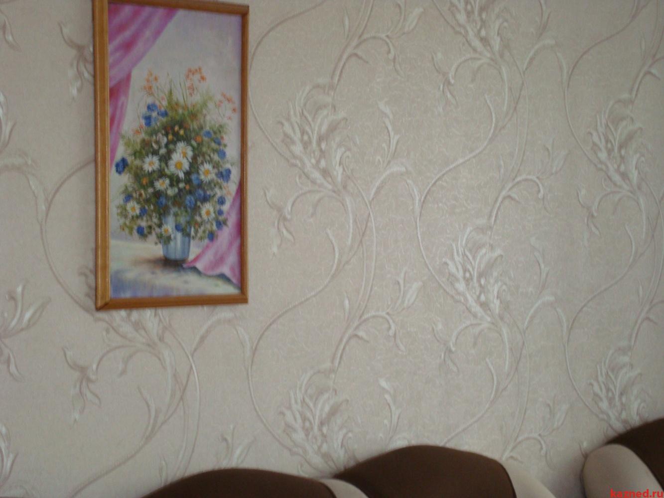 Продажа 2-к квартиры проспект Победы д.62, 55 м²  (миниатюра №2)