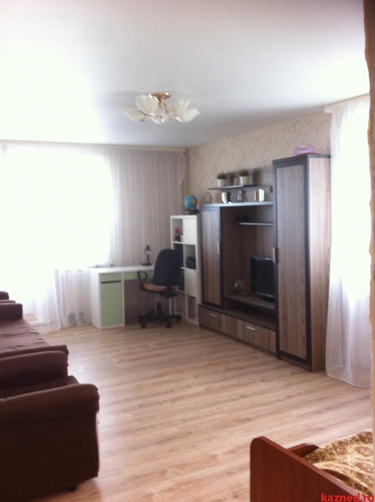 Продажа 2-к квартиры проспект Победы д.62, 55 м²  (миниатюра №3)