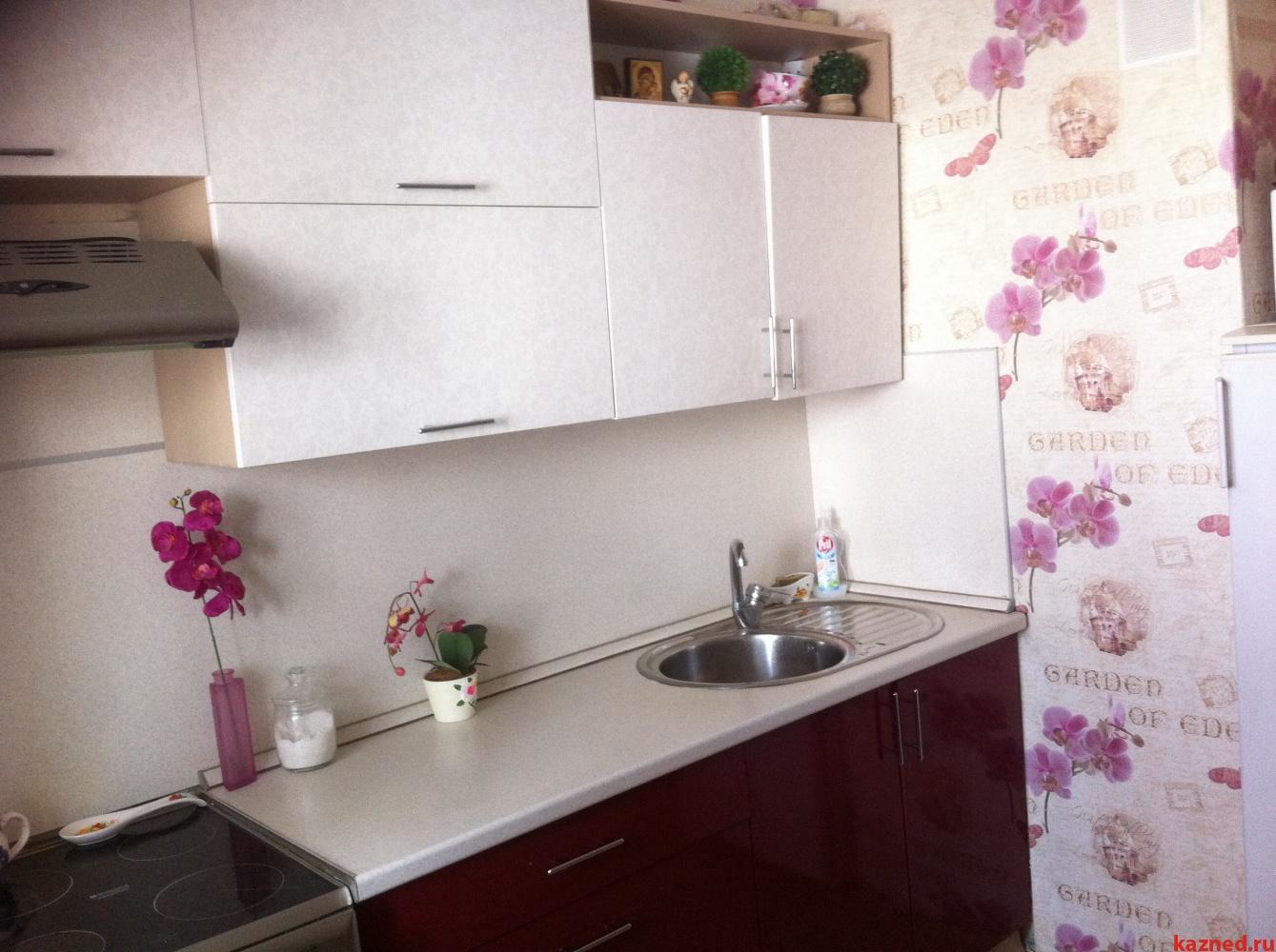 Продажа 2-к квартиры проспект Победы д.62, 55 м²  (миниатюра №5)