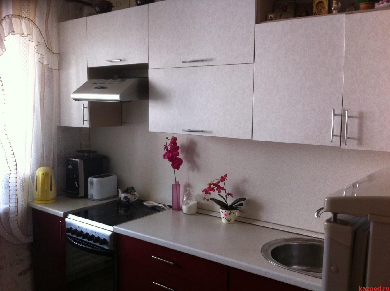 Продажа 2-к квартиры проспект Победы д.62, 55 м²  (миниатюра №6)
