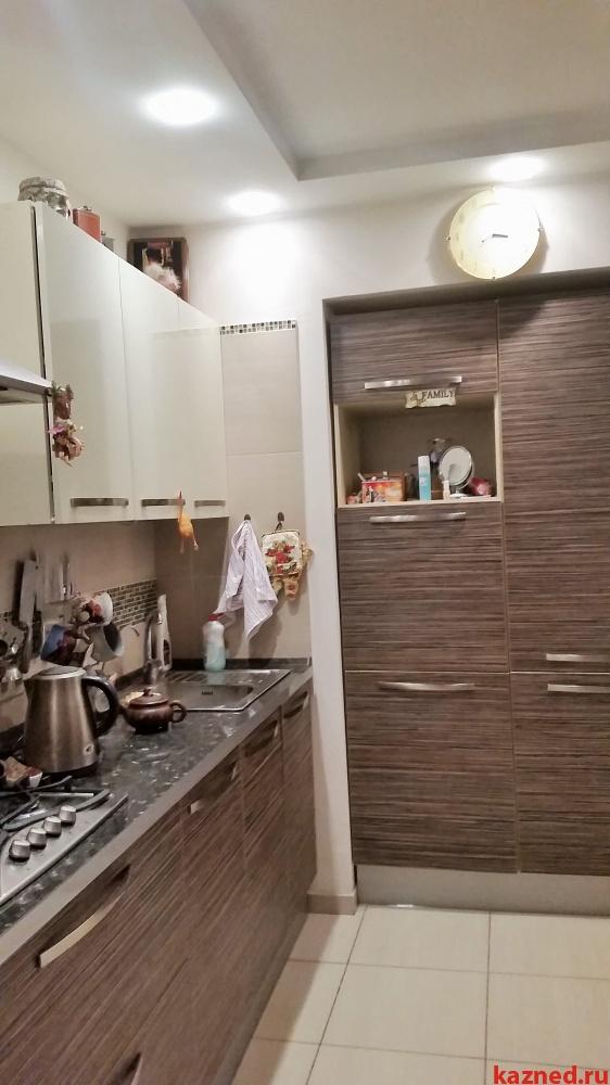 Продажа 1-к квартиры Космонавтов, 42а, 46 м² (миниатюра №11)