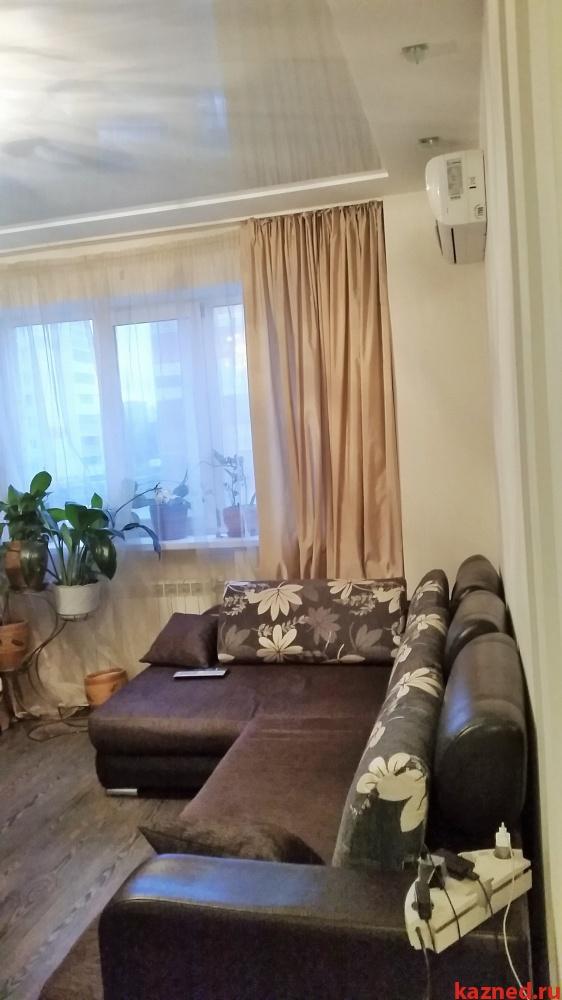 Продажа 1-к квартиры Космонавтов, 42а, 46 м² (миниатюра №13)