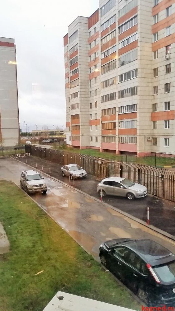 Продажа 1-к квартиры Космонавтов, 42а, 46 м² (миниатюра №15)