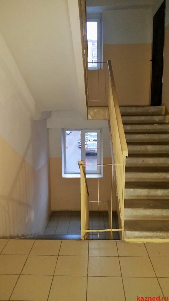 Продажа 1-к квартиры Космонавтов, 42а, 46 м² (миниатюра №16)