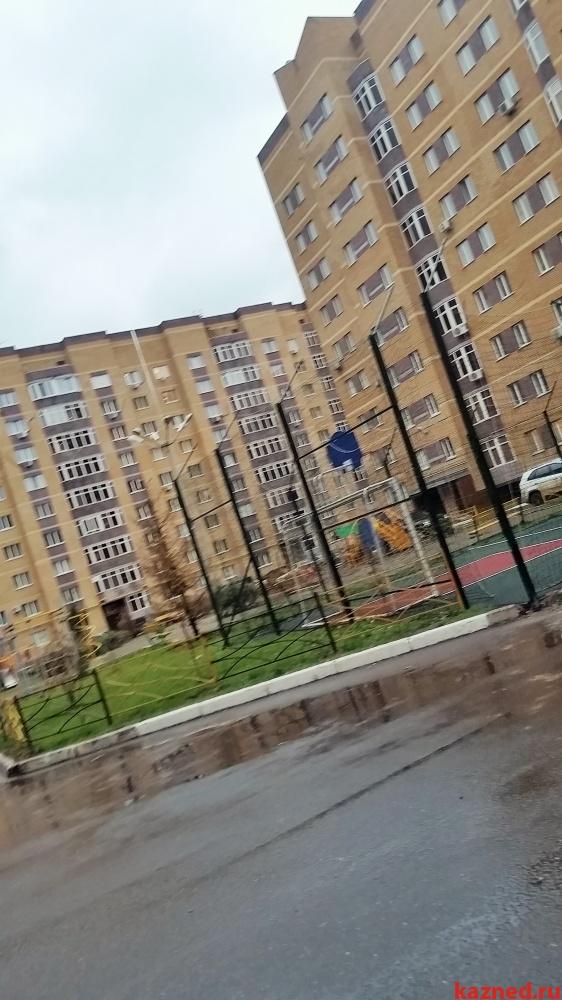 Продажа 1-к квартиры Космонавтов, 42а, 46 м² (миниатюра №17)