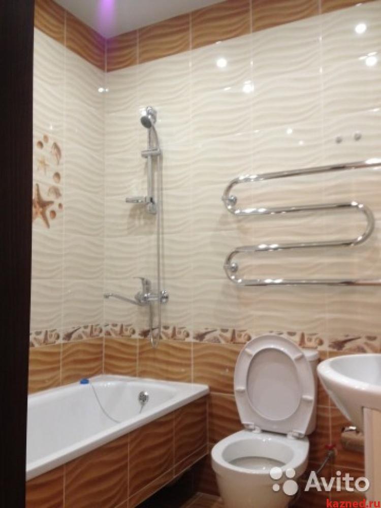 Продажа 1-к квартиры Космонавтов 61 в, 31 м²  (миниатюра №2)