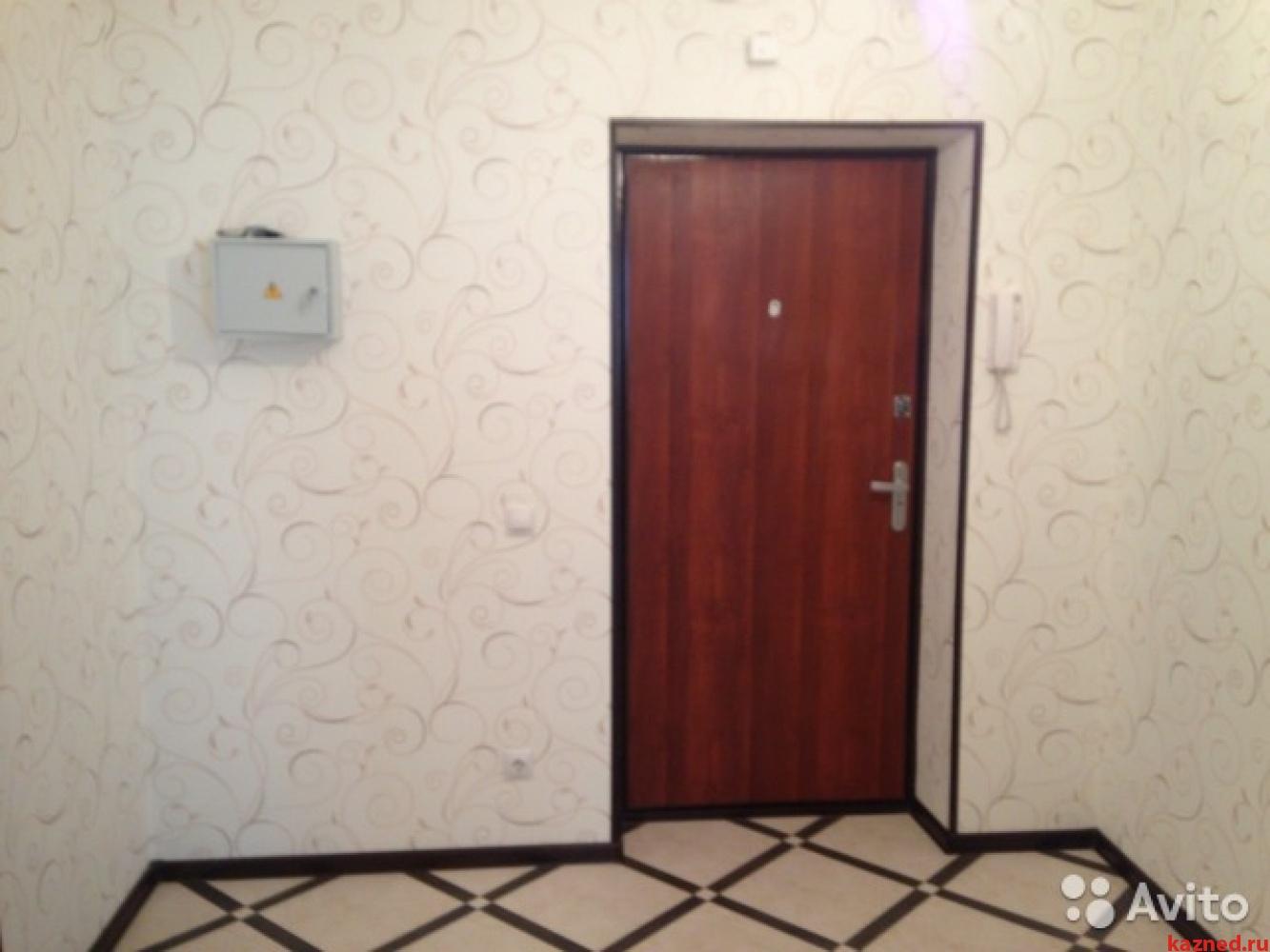 Продажа 1-к квартиры Космонавтов 61 в, 31 м²  (миниатюра №3)