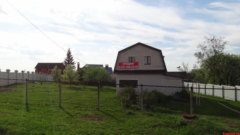 Продажа  дома , 77 м2  (миниатюра №2)