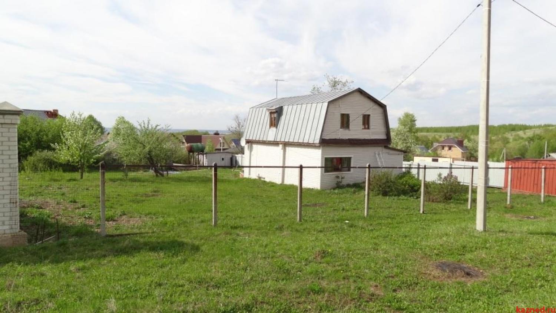 Продажа  дома , 77 м2  (миниатюра №3)