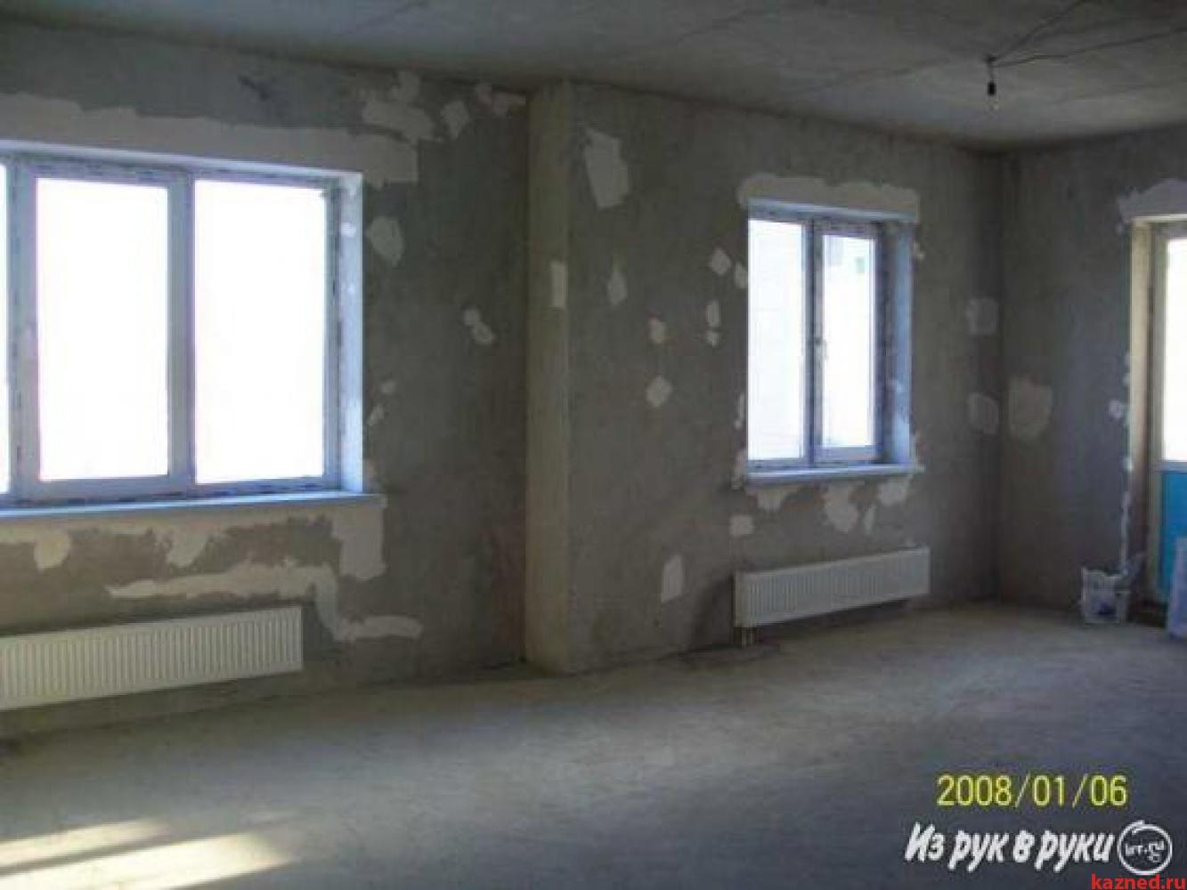 Продажа 1-к квартиры Павлюхина, д.112, 0 м²  (миниатюра №2)