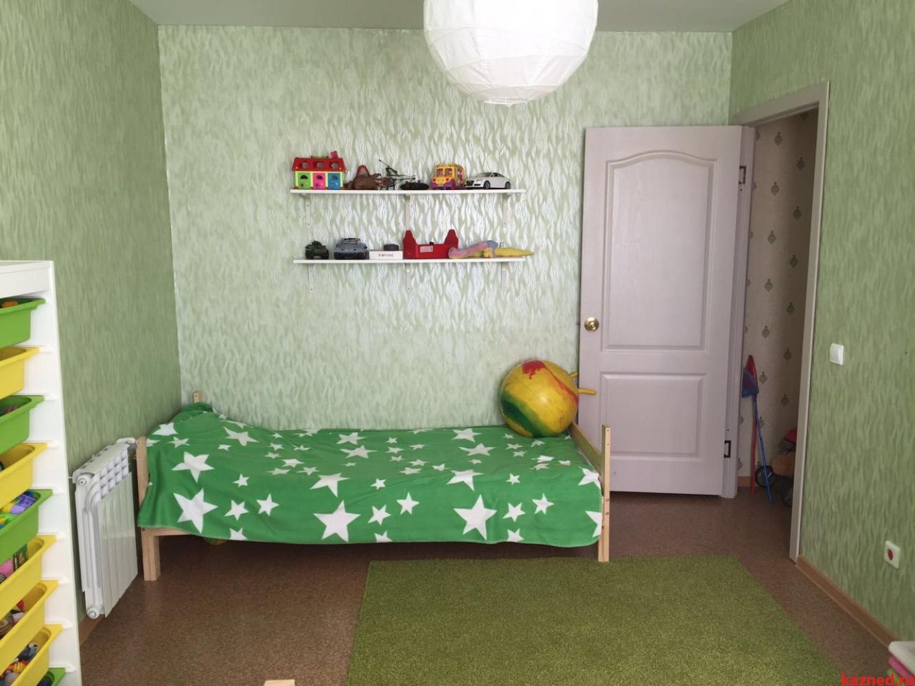 Продажа 3-к квартиры Станционная ул, 4, 82 м2  (миниатюра №5)
