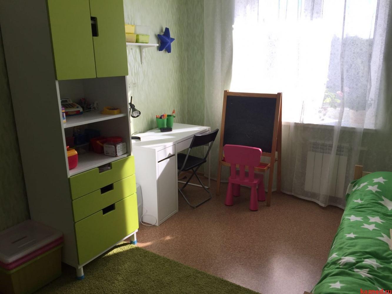 Продажа 3-к квартиры Станционная ул, 4, 82 м2  (миниатюра №6)