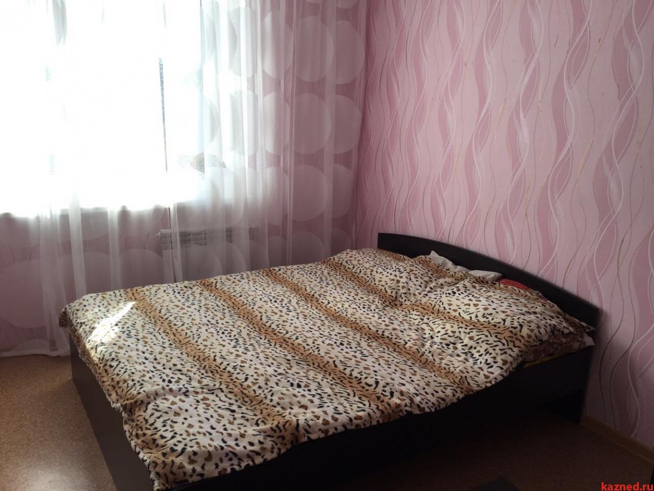 Продажа 3-к квартиры Станционная ул, 4, 82 м2  (миниатюра №7)