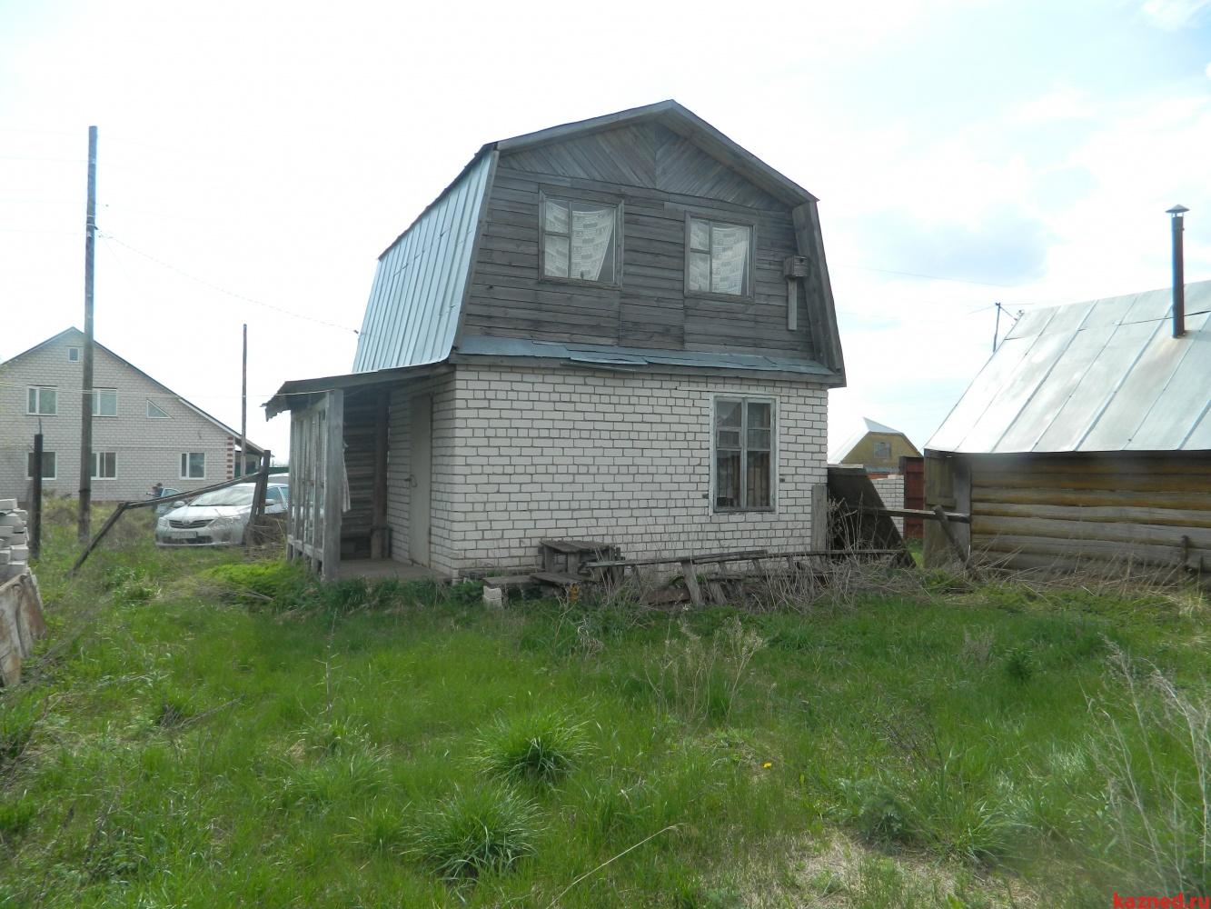 Продажа  дома Новостройка, д.28, 50 м² (миниатюра №2)