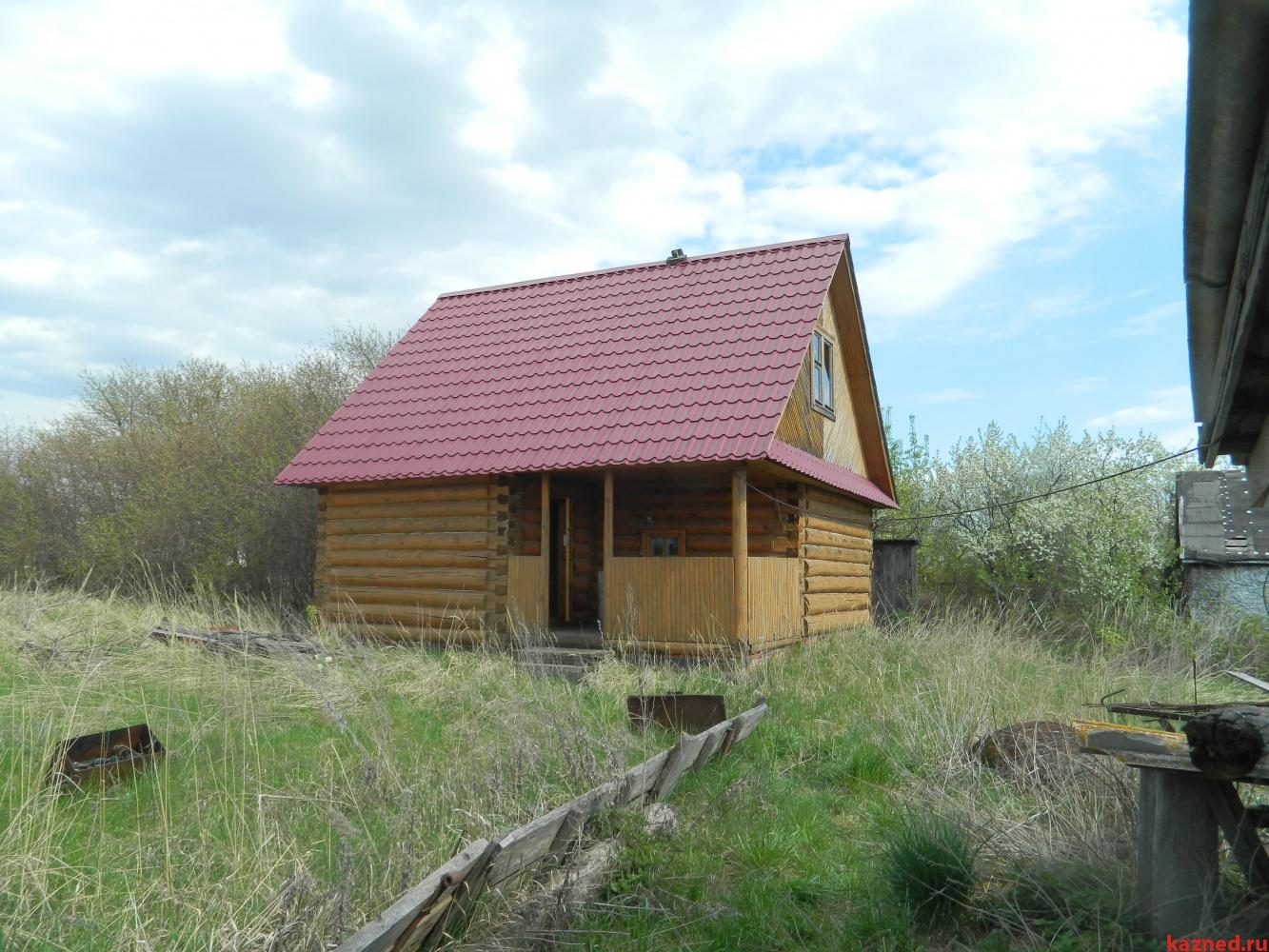 Продам дом Новостройка, д.28, 50 м2  (миниатюра №7)