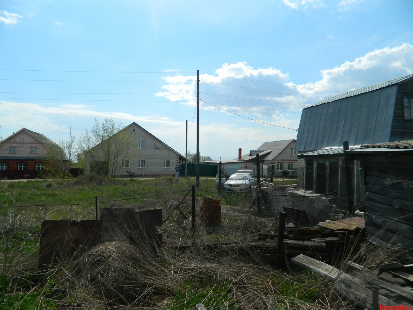Продажа  дома Новостройка, д.28, 50 м² (миниатюра №8)