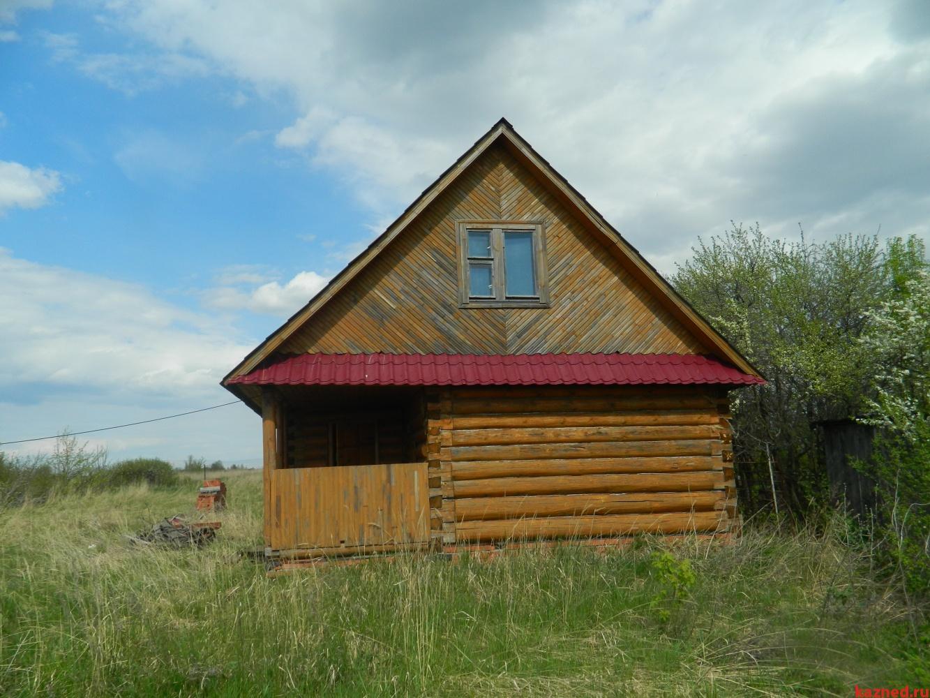 Продажа  дома Новостройка, д.28, 50 м² (миниатюра №9)