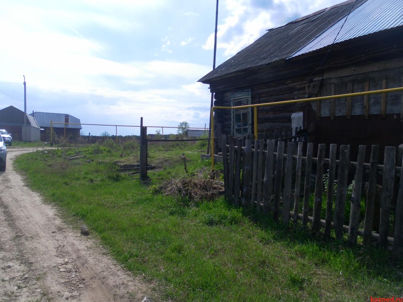 Продажа  дома , 25 м²  (миниатюра №4)