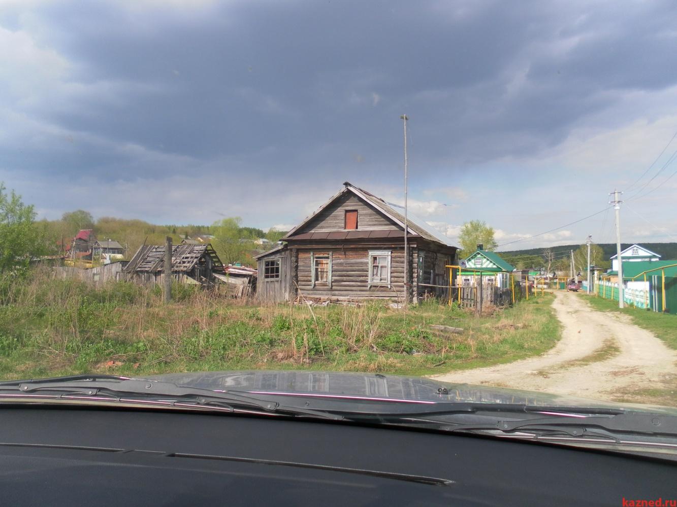 Продажа  дома , 25 м²  (миниатюра №5)
