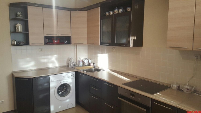 Продажа 1-к квартиры Чистопольская 64, 37 м² (миниатюра №2)