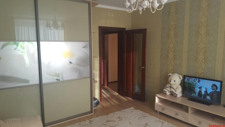 Продажа 1-к квартиры Чистопольская 64, 37 м² (миниатюра №5)