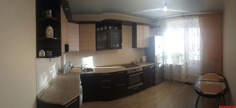 Продажа 1-к квартиры Чистопольская 64, 37 м² (миниатюра №7)