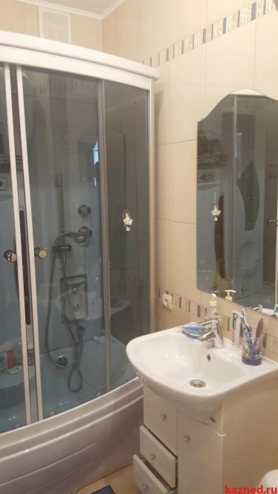Продажа 1-к квартиры Чистопольская 64, 37 м² (миниатюра №8)