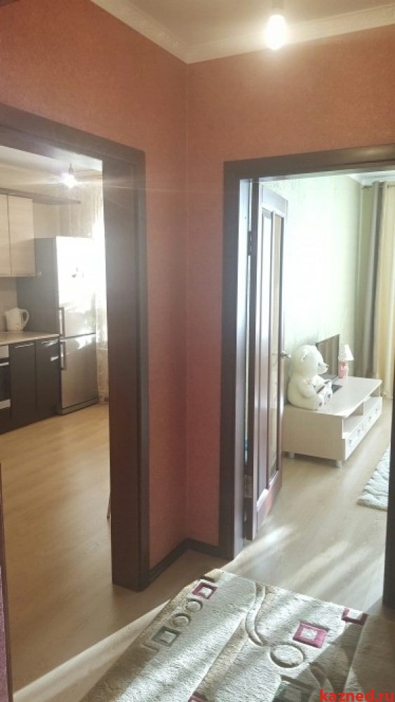 Продажа 1-к квартиры Чистопольская 64, 37 м² (миниатюра №9)