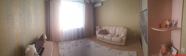 Продажа 1-к квартиры Чистопольская 64, 37 м² (миниатюра №10)