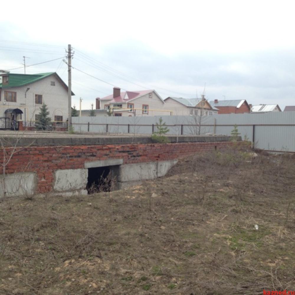 Продам участок Щербаково, ул. Кадышевская10 сот.ИЖС  (миниатюра №1)