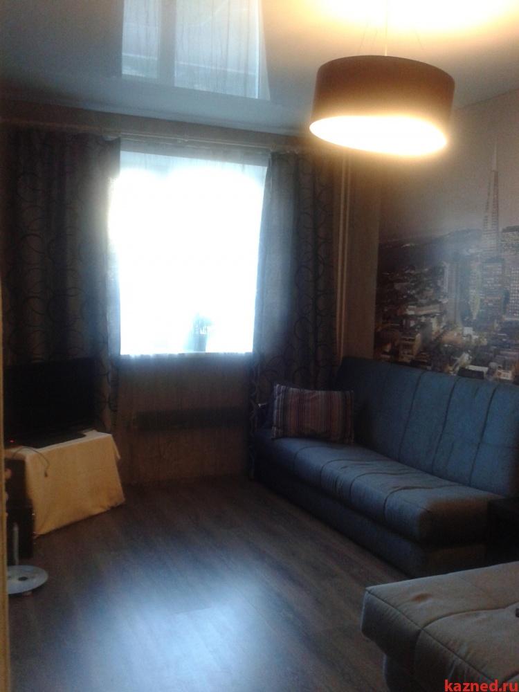 Продажа 1-к квартиры Достоевского, 66, 0 м² (миниатюра №2)