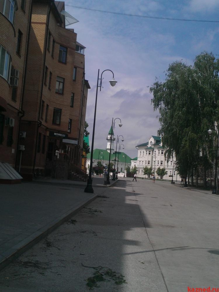 Продажа 3-к квартиры К. Насыри, 44, 94 м²  (миниатюра №11)
