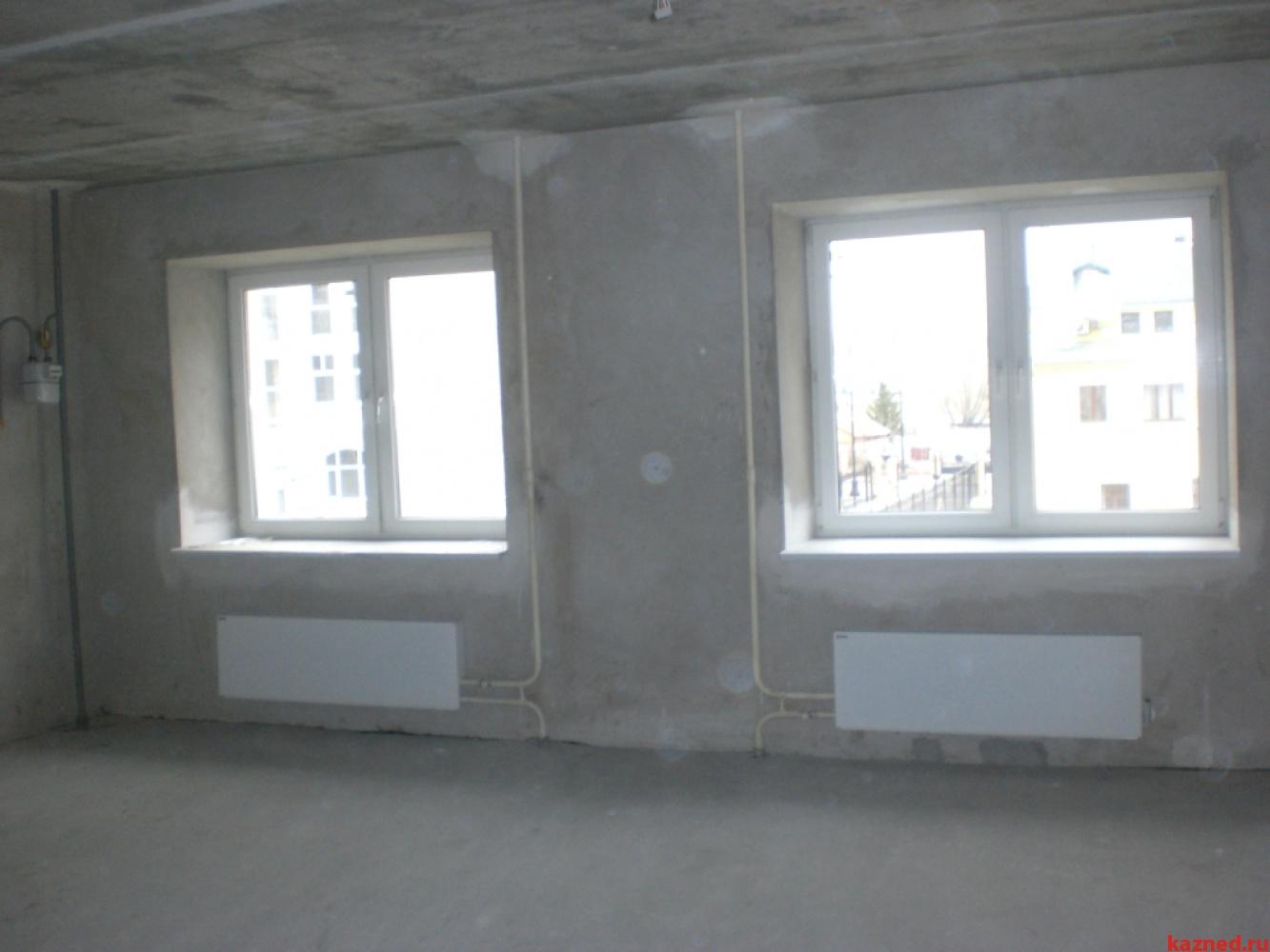 Продажа 3-к квартиры К. Насыри, 44, 94 м²  (миниатюра №9)