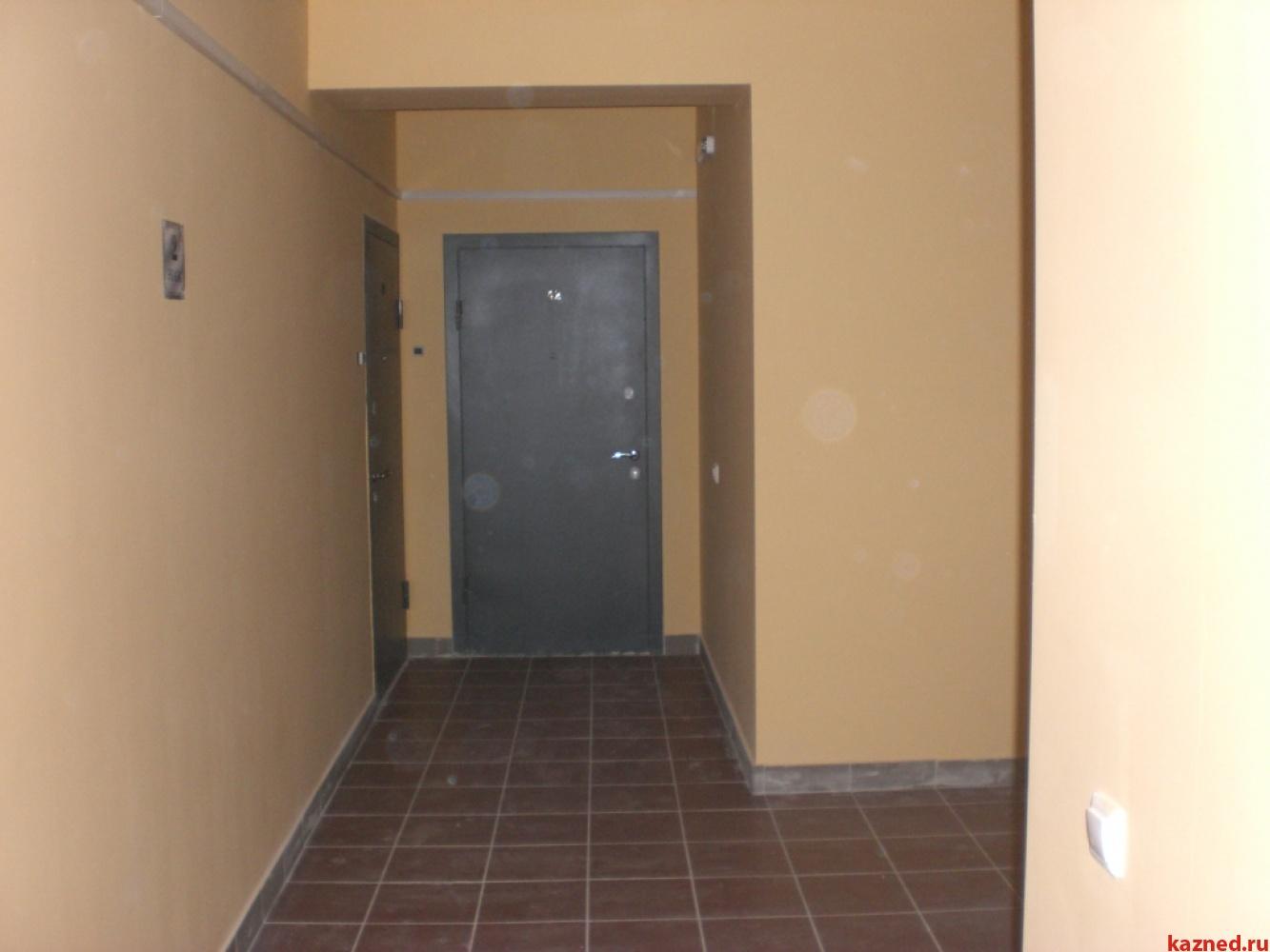 Продажа 3-к квартиры К. Насыри, 44, 94 м²  (миниатюра №3)