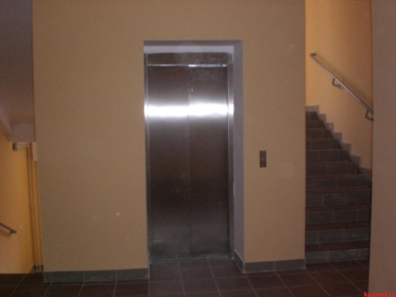 Продажа 3-к квартиры К. Насыри, 44, 94 м²  (миниатюра №8)