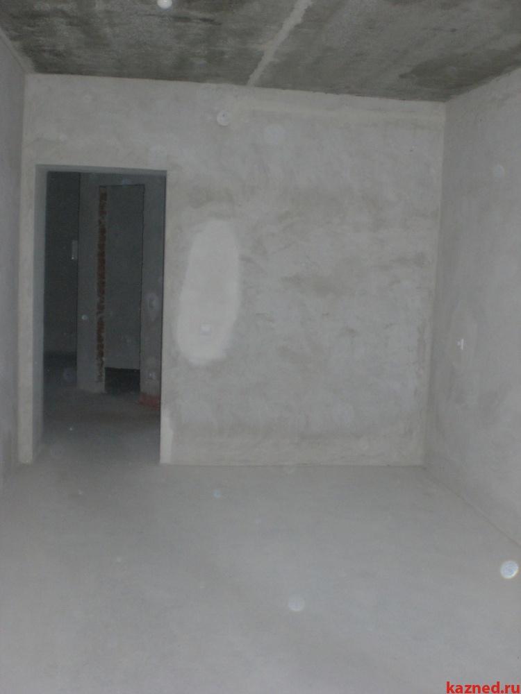 Продажа 3-к квартиры К. Насыри, 44, 94 м²  (миниатюра №7)