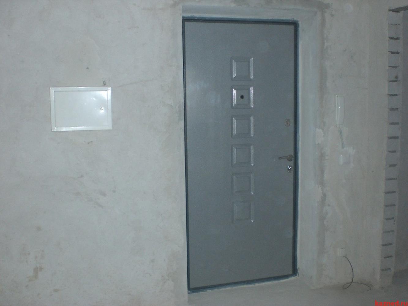 Продажа 3-к квартиры К. Насыри, 44, 94 м²  (миниатюра №5)