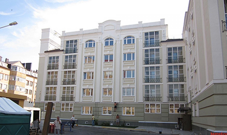 Продажа 3-к квартиры К. Насыри, 44, 94 м²  (миниатюра №6)