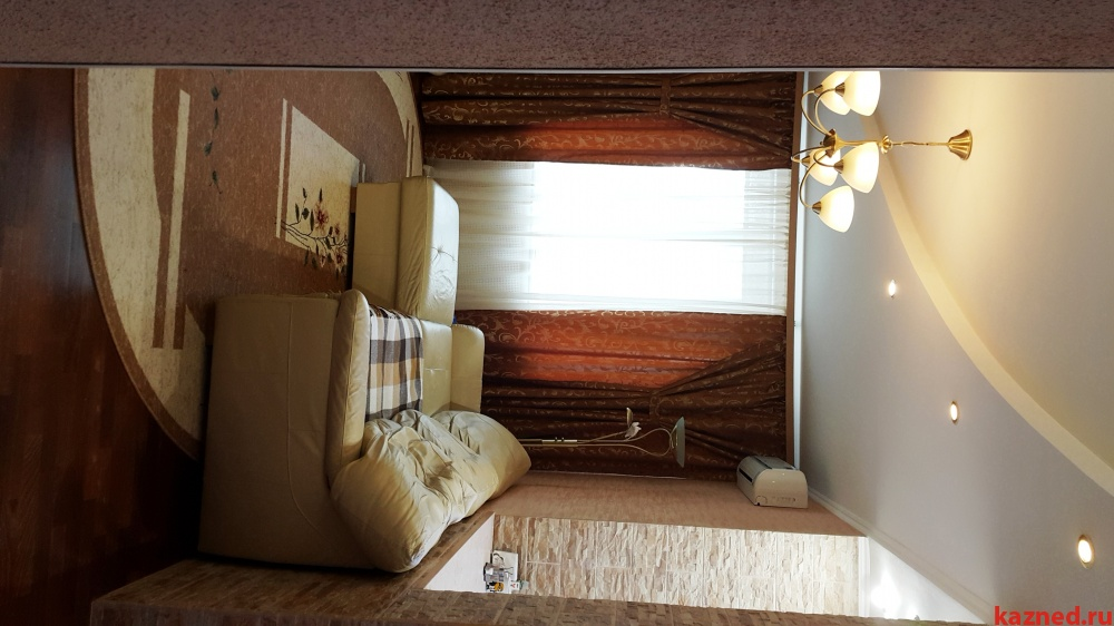 Продажа 3-к квартиры Баки Урманче, 8, 99 м²  (миниатюра №4)